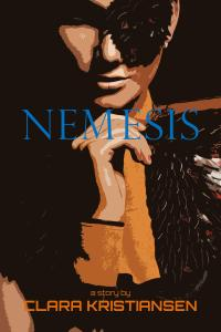 Nemesis Cover 1-page-001